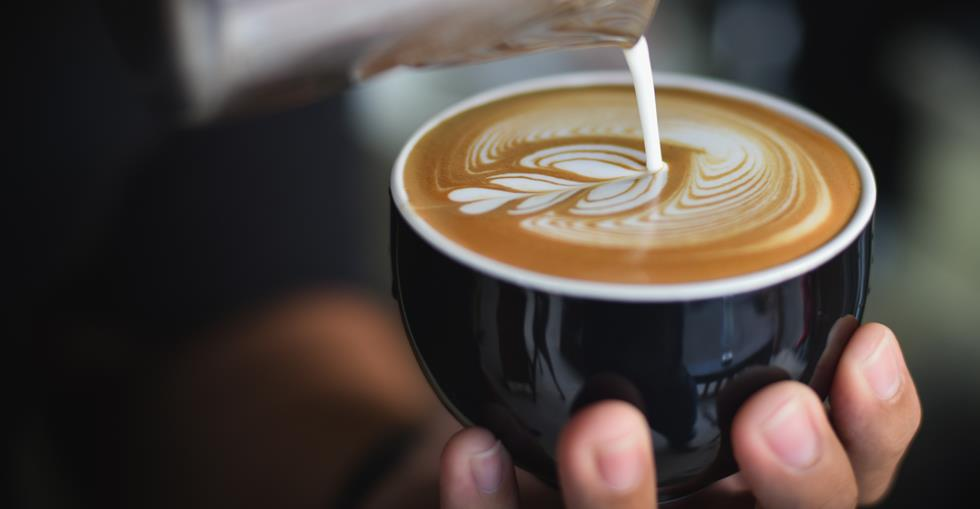 article How to Sell a Coffee Shop  image