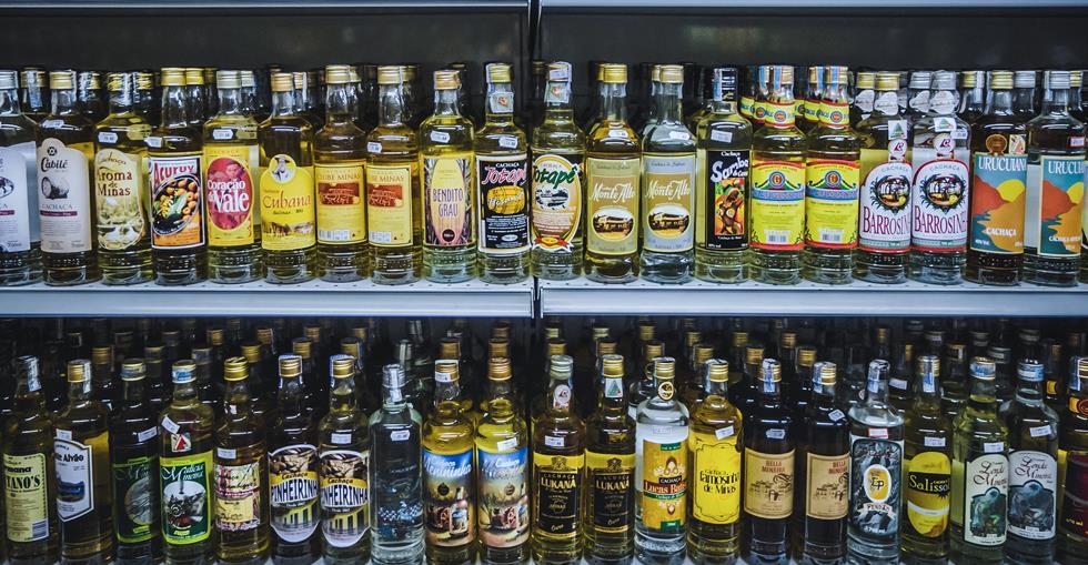 liquor storehero