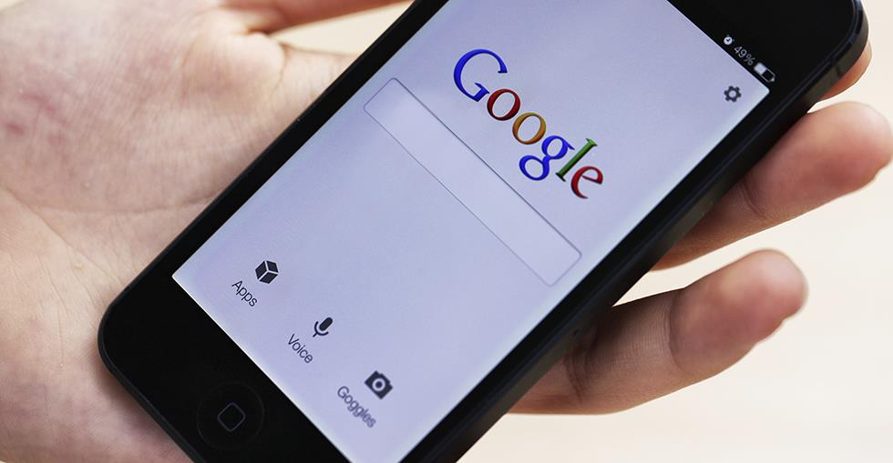 googlehero