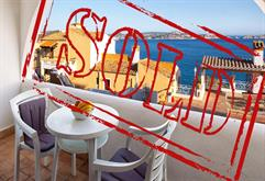article How I Sold my Holiday Rental Business image