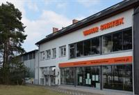 car sales repair shop - 2