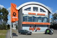 car sales repair shop - 1