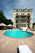 hotel krakow poland - 3