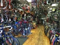 bike shop new york - 1