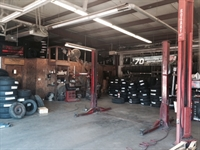 71029-retail tires auto repair - 1