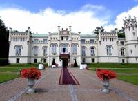 hotel krakow poland - 1