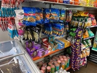 gas station queens - 1