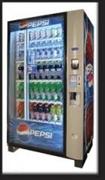 high volume vending business - 3