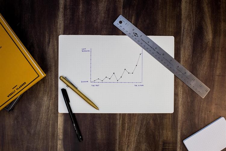 ecommerce business supplying high - 2