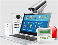 security systems integrator company - 1