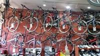bike shop new york - 2