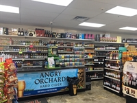 liquor store union county - 2