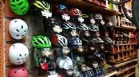 bike shop new york - 3