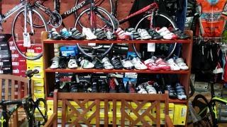 bike shop new york - 4