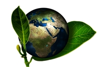 environmental products manufacturer - 1