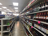 liquor store union county - 3