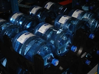 mineral water production plant - 3