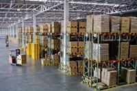beverage distribution company - 1