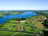 Investment In Warmia-Masuria For Sale